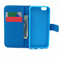 Tribe Style Leather Case for iPhone 6 4.7 - BoardwalkBuy - 4
