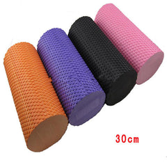 Foam Roller - BoardwalkBuy - 5