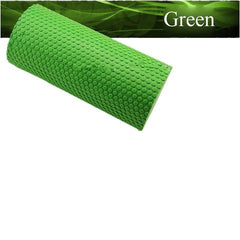 Foam Roller - BoardwalkBuy - 6