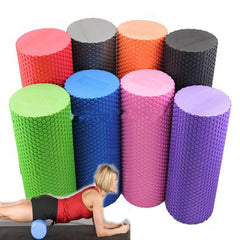 Foam Roller - BoardwalkBuy - 1