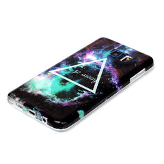 samsung galaxy note 5 Triangle Star case - BoardwalkBuy - 3