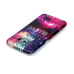 Samsung Galaxy S6 Edge Believe Love case - BoardwalkBuy - 2