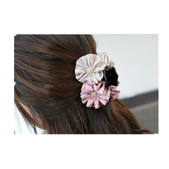 Fashion  Daisy Flower Hairpin - BoardwalkBuy - 2