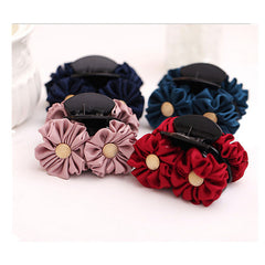 Fashion  Daisy Flower Hairpin - BoardwalkBuy - 5