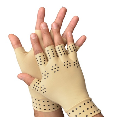 Compression Therapy Active Gloves - BoardwalkBuy