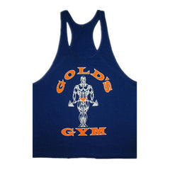 Men's Gold's Gym Cut-Off - BoardwalkBuy - 4