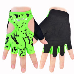Women's Training Gloves - BoardwalkBuy - 3