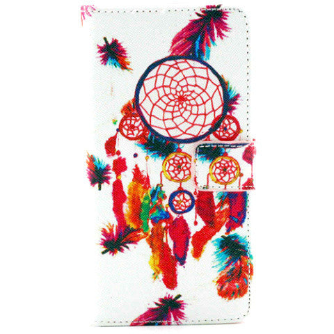 Cartoon Stand Case for Sony Xperia Z3 - BoardwalkBuy - 1