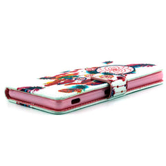 Cartoon Stand Case for Sony Xperia Z3 - BoardwalkBuy - 5