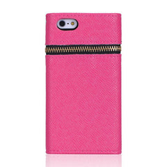 iPhone 5 5S case  Flip Design With Card Holders - BoardwalkBuy - 5