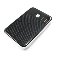 5000mah Mobile Phone Solar Power Bank - BoardwalkBuy - 2