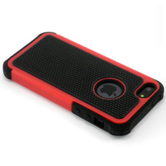 Silicone iphone 5 case+ Screen Protector - BoardwalkBuy - 6