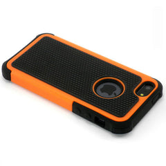 Silicone iphone 5 case+ Screen Protector - BoardwalkBuy - 14