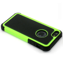 Silicone iphone 5 case+ Screen Protector - BoardwalkBuy - 11
