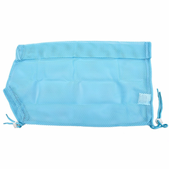Multifunctional Cat Grooming  Bath Bag