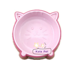 Cat Shape  Bowl - BoardwalkBuy - 4