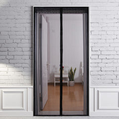 Bug Away Mesh Door - BoardwalkBuy - 4