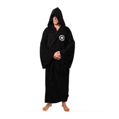 Star Wars Cosplay Bathrobes - BoardwalkBuy - 4
