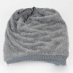 Knit Hip-Hop Casual Hat - BoardwalkBuy - 5