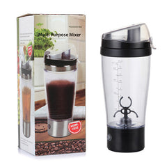 Portable Cyclone Blender - BoardwalkBuy - 2