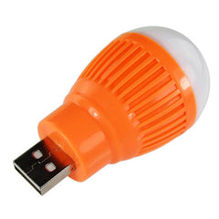 LED energy-saving small USB wireless mobile power emergency lights - BoardwalkBuy - 11