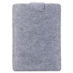 Notebook Soft Cover - BoardwalkBuy - 4
