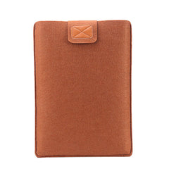 Notebook Soft Cover - BoardwalkBuy - 3