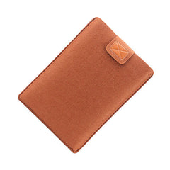 Notebook Soft Cover - BoardwalkBuy - 6
