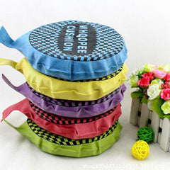 Maker Trick Funny Toy Whoopee Cushion - BoardwalkBuy - 1