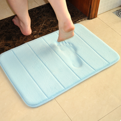 Memory Foam Bath Mat - BoardwalkBuy - 12