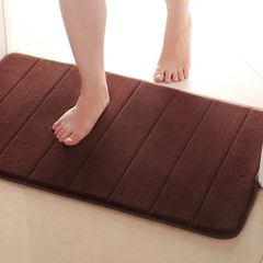 Memory Foam Bath Mat - BoardwalkBuy - 3