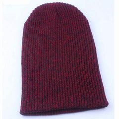 Men's Winter Beanies Knit Hat - BoardwalkBuy - 5