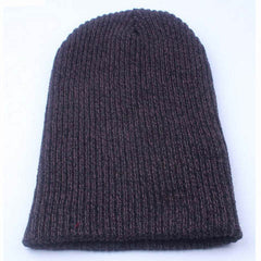 Men's Winter Beanies Knit Hat - BoardwalkBuy - 6