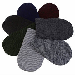 Men's Winter Beanies Knit Hat - BoardwalkBuy - 3