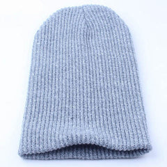Men's Winter Beanies Knit Hat - BoardwalkBuy - 2