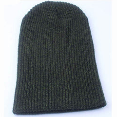 Men's Winter Beanies Knit Hat - BoardwalkBuy - 7