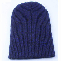 Men's Winter Beanies Knit Hat - BoardwalkBuy - 8