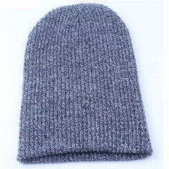 Men's Winter Beanies Knit Hat - BoardwalkBuy - 4