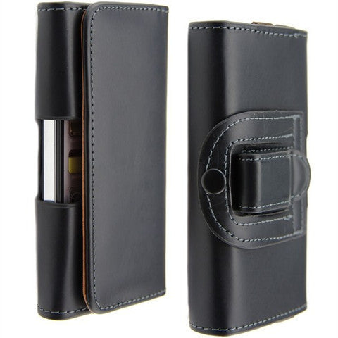 Belt Clip Holster Case for iPhone 6 Plus - BoardwalkBuy - 1