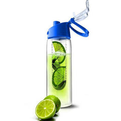 Fruit Infuser Water Bottle - BoardwalkBuy - 6