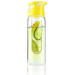 Fruit Infuser Water Bottle - BoardwalkBuy - 3