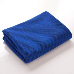 Sweat Absorbing Gym towel - BoardwalkBuy - 2