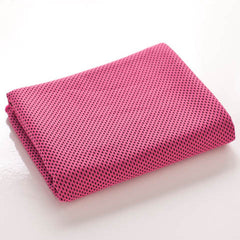 Sweat Absorbing Gym towel - BoardwalkBuy - 5