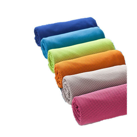 Sweat Absorbing Gym towel - BoardwalkBuy - 1