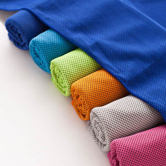 Sweat Absorbing Gym towel - BoardwalkBuy - 3