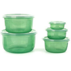 Food Portion Containers - BoardwalkBuy - 3