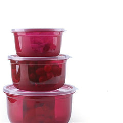 Food Portion Containers - BoardwalkBuy - 4