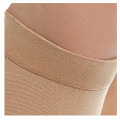 Calf/Leg Sleeve - BoardwalkBuy - 5