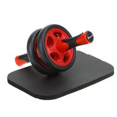 Abdominal Wheel Ab Roller - BoardwalkBuy - 2
