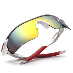 Outdoor Sport Mountain Bike Motorcycle Sunglasses - BoardwalkBuy - 6